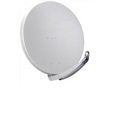 Satelliten-Empfang (DVB-S 2)