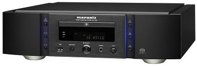 Marantz SACD/CD Player