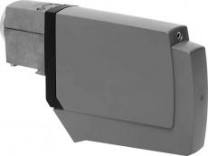 Kathrein UAS 585 Universal-Quad-Speisesystem