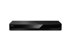 Panasonic DP-UB824 UHD Blu-ray Player mit Dolby Vision Unterstützung
