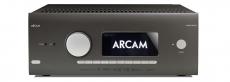 Arcam AVR-10 AV-Receiver