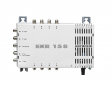 Kathrein EXR 158 Multischalter 5 auf 8