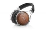 Denon AH-D7200 Referenz Over Ear-Kopfhörer Ohrschalen aus Echtholz und hoher Tragekomfort