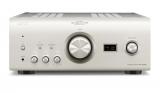Denon PMA-2500NE Premium Silber Vollverstärker mit High Resolution USB-DACs