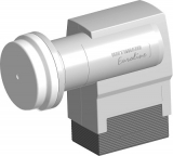 Kathrein KEL440 Universal-QUATTRO-LNB