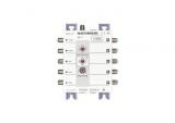 Kathrein VWS 2551 SAT-Verteilnetzverstärker