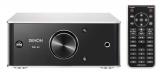 Denon PMA-60 HiFi Stereo-Verstärker mit Bluetooth, DDFA-Technologie und 2x 50 W