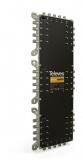 Telestar MS524C 5 in 24 Guss-Multischalter NEVO, receiverpowered, kaskadierbar