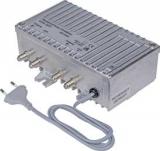 Kathrein VOS 32/F Hausanschluss-Verstärker