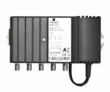 Triax GNS 20 Mehrbereichsverstärker - 3 eingänge