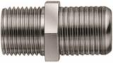 Triax KVFC 01 Kabelverbinder