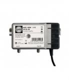 Wisi VX 81 0S Hausanschlussverstärker, 1 GHz, nach KDG 1TS140
