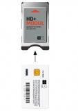 HD+ Modul