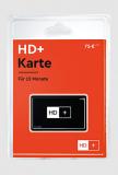 HD+ Karte