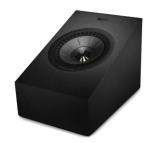 KEF Q50a Schwarz Dolby Atmos-Surround-Lautsprecher (1 Paar)