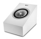 KEF Q50a Weiß Dolby Atmos-Surround-Lautsprecher (2 )