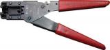 Kreiling C 7 CK F-Kompressionszange für Kompressionsstecker 7 mm