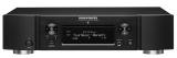 Marantz NA6006 Schwarz Netzwerk-Audioplayer