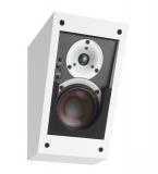DALI ALTECO C-1 Weiß Dolby Atmos Lautsprecher