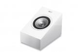 KEF R8a Weiß Dolby Atmos Lautsprecher mit einem 130 mm  Uni-Q Treiber mit einem 25 mm Hochtöner (1 Paar)
