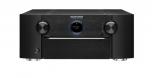Marantz AV8805 Der weltweit erste 13.2 Kanal Netzwerk-AV-Vorverstärker mit 4K / Ultra-HD und HEOS