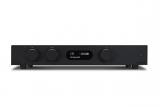 Audiolab 8300 A Vollverstärker Schwarz