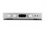 Audiolab 6000A Silber Vollverstärker