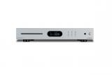 Audiolab 6000CDT Silber CD-Player