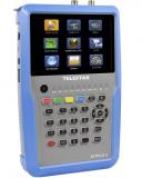 Telestar SATPLUS 3 digitaler Sat-Messempfänger
