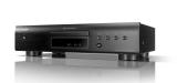 Denon DCD-600NE Schwarz CD-Player mit AL32 Signal-Processing