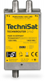 Technisat TECHNIROUTER MINI 2/1x2