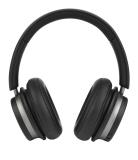 Dali IO-4 Schwarz kabelloser Kopfhörer