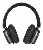 DALI IO-6 Schwarz Kopfhörer mit aktiver Rauschunterdrückung