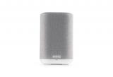 Denon Home 150 Weiß Kompakter Wireless Lautsprecher für jeden Raum