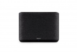Denon Home 250 Schwarz Wireless Lautsprecher für größere Räume