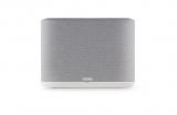 Denon Home 250 Weiß Wireless Lautsprecher für größere Räume