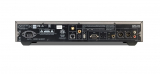 Arcam CD-S50 SACD-Netzwerkplayer