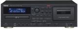 Teac AD-850 Kassettendeck/CD-Player
