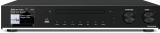 Technisat DIGITRADIO 143 CD Hi-Fi-Komponente für den Empfang von DAB+, mit Streamingfunktionen und CD-Player