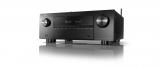 Denon AVC-X3700H 9.2-Kanal 8K AV-Verstärker mit 3D-Audio, HEOS Built-in und Sprachsteuerung