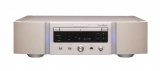 Marantz SA12SE Silber-Gold Special Edition Super Audio CD-Player mit DAC