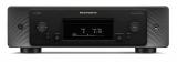 Marantz SACD30N Schwarz Netzwerk SACD / CD-Player mit HEOS Built-in