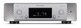 Marantz SACD30N Silber-Gold Netzwerk SACD / CD-Player mit HEOS Built-in