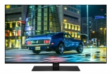 Panasonic TX-65HXW604 4K LED SMART TV