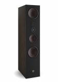 Dali OPTICON 8 MK2 Tabakeiche Referenz-Standlautsprecher mit Hybrid-Hochtöner (1 Paar)