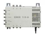 Kathrein EXR 156 Multischalter 5 auf 8