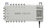 Kathrein EXR 1512 Multischalter 5 auf 12