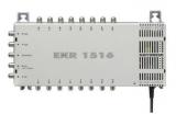 Kathrein EXR 1516 Multischalter 5 auf 16