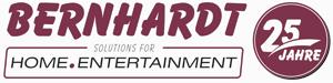 TV-HiFi-Bernhardt